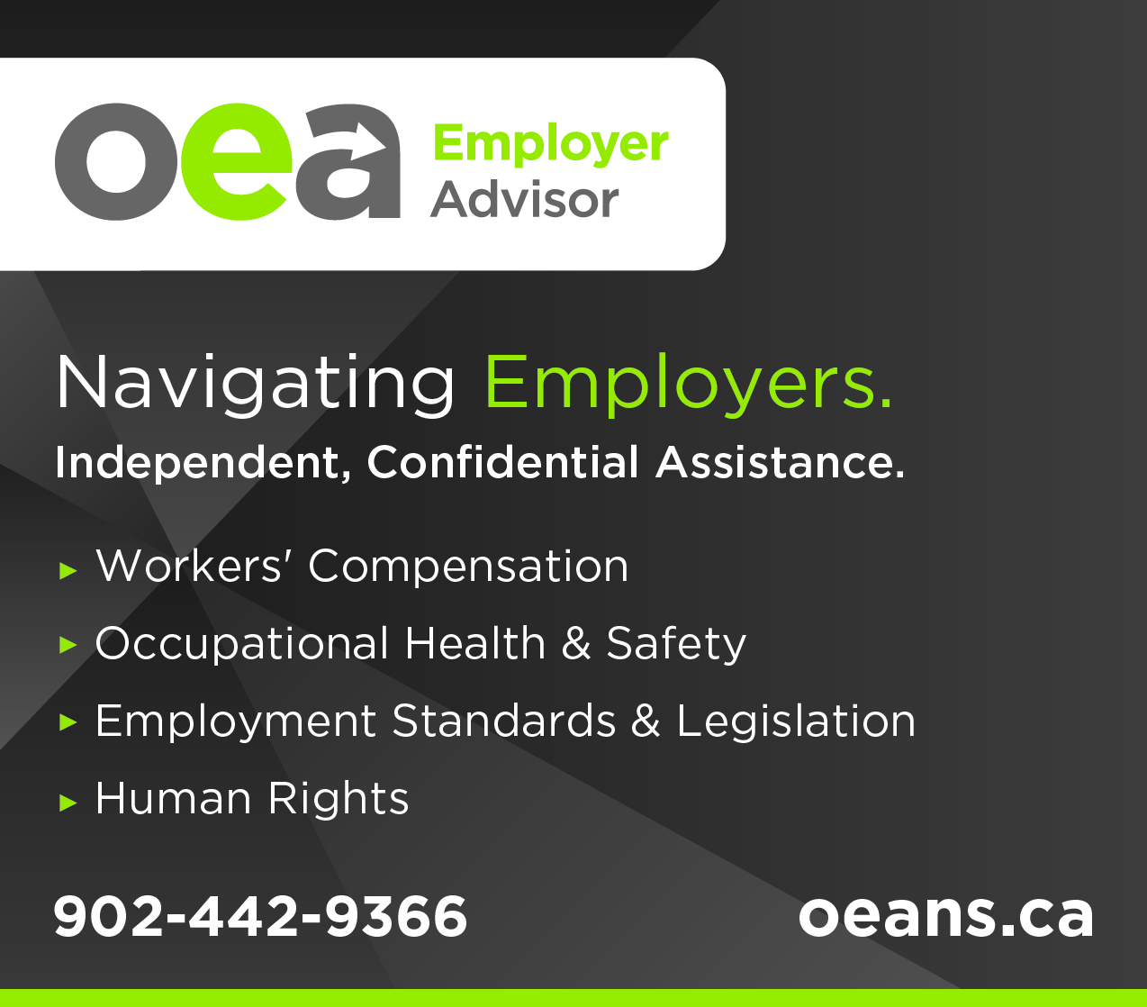 workers' compensation board of nova scotia > workplace injury